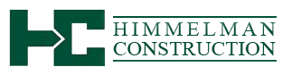 Himmelman Construction